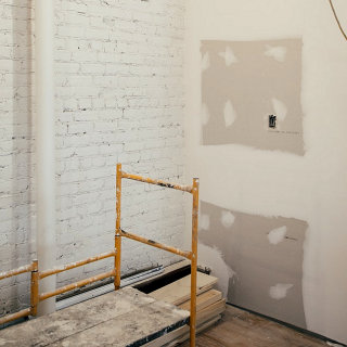 Image Of Business Drywall