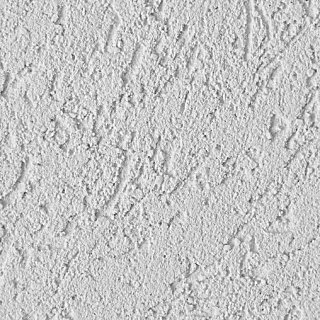 Image Of Residential Stucco
