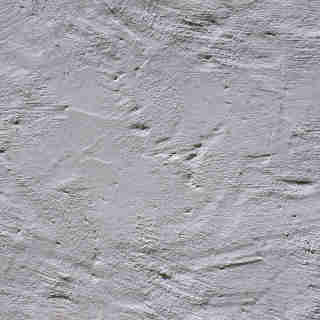Image Of Residential Textures