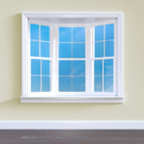 Image Of Residential Windows